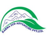 Profile picture of Karma Eco Adventure Pvt. Ltd